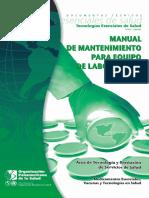 Manual_Mantenimiento_para_equipo_llaboratorio.pdf