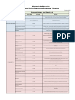 Cronograma-Elegibilidad-Meritos-y-Oposicion-QSM-6_V9.pdf