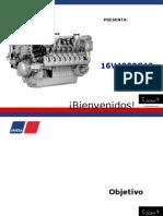 283497617 CURSO Motores a Diesel