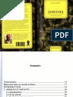 San Giorgio Piero - Survivre à l'effondrement économique.pdf