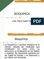 bioq 1