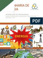 Seminário - Engenharia de Energia - Introdução às Engenharias UFABC