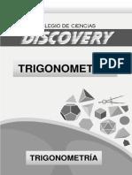Trigonometria Discovery