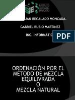 11._Mezcla_Equilibrada[1]