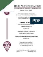 CP2012 B666m.pdf