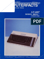800XL_Sam's_ComputerFacts.pdf