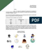Comunicado 1206.pdf