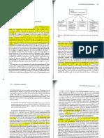 LEC. 2. Constructivismo Las Teorias Del Aprendizaje Por Reestructuracion