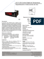 Manual_KLT11DS_ES.pdf