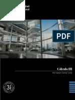 Uc0067 Calculo III Ed1 v1 2017