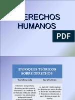 derechoshumanos-140510030733-phpapp02