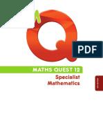 5_61_17998_MQ12_SpecMaths_4E_Book (1)