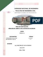Informe Final f2