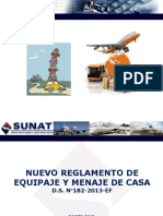 8Reglamento de equipaje y menaje de casa -SUNAT8.pdf
