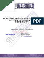 EntrenamientoSoftwareSplit-DesktopyJKSimBlast.pdf