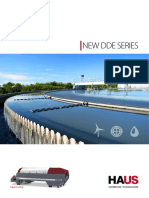 HAUS New DDE Series.pdf