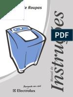 man_LTE12.pdf