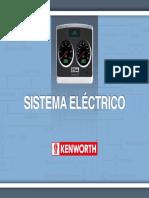 Curso Electrico-Electronico 2008 - Clientes - 1