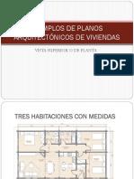 planosdeviviendas-131016122915-phpapp02