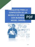Preguntas para el desarrollo de un Modelo de Negocio-7.pdf