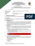 Guía 01 - Servicios de La UAC
