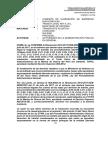 Resolución 0135 2018 /SEL-INDECOPI