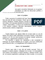 13 La Floración del Amor.doc