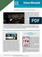 Enlace_MinSalud_32.pdf