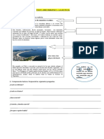 56154423 Guia Practica Textos Informativos (Reparado)