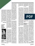 ee_18_el_ecologista_esceptico.pdf