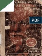 Vida y obra de S. Freud 2.pdf