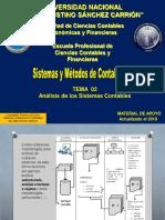 3. Tema 02 Analisis de Los Sistemas Contables (1)