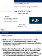Trbajo de Analisis Estructural 1