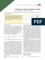 cg200971f.pdf