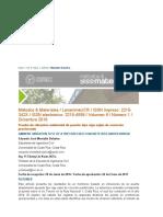 OMA Puente SSI COV.pdf