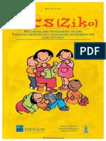Sics Ziko Manual