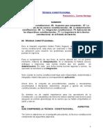 LECTURA CENTRAL VIII.pdf