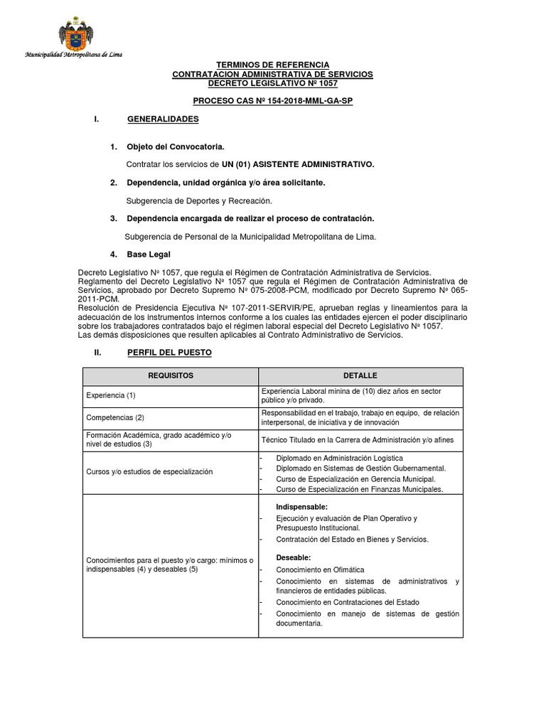 Lujo Ejemplos De Reanudar Para Asistente Médico Sin Experiencia ...