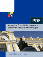 manual de procedimientos para la gestion de prevencion de riesgos pdf  21 mb (1).pdf