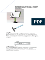 instrumentos_de_dibujo[1].docx