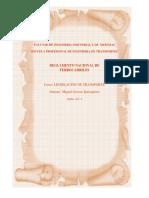REGLAMENTO NACIONAL DE FERROCARRILESword.docx