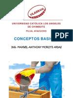 CLASE_02_CONCEPTOS BASICOS.pdf