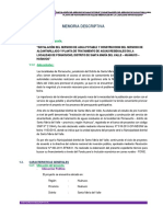 Pomacucho_memoria_descriptiva.docx