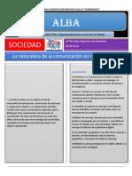 370818466-Formato-de-Articulo (1) (1)