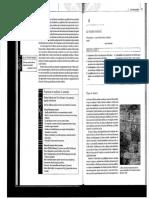 Forney-cap-4.pdf