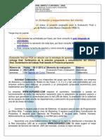 Proyecto Final FASE 5 2015 II