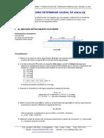 medir_caudal_altura del rio..pdf