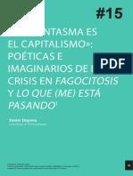 "Dapena_2016_""Ese Fantasma es el Capitalismo"".pdf"