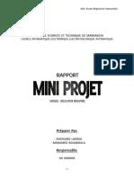 93952446-Mini-Projet-LST-IEEA10.pdf