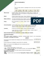 Manual_corel_draw.doc